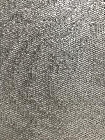 ART. 8004 B